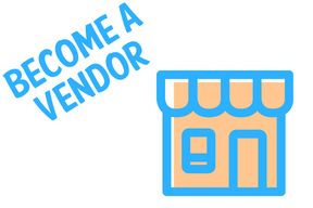 VENDOR BUTTON